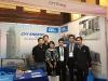 Gas Industrial Exhibition