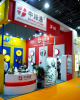 China Lutong Enjoys a Successful Automechanika Show