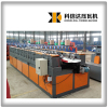 KXD Garage door roll forming machine