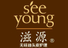 See Young