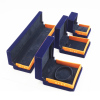 High quality OEM ODM customized plastic jewellery box