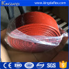 Flexible Heat Resistant Hose Protector Silicone Fire Sleeve