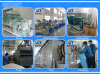 Product process-Molecular Sieves