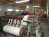 visit factories