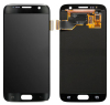 Phone Touch Screen for Samsung S7 G930f LCD Display Complete