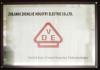 Kripal VDE Certificate