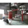 High voltage test laboratory of Haivo