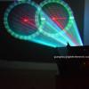 350MW RGB Animation Laser Light