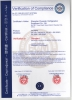 CE Certificate for Ice Making Machine