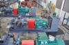 RSP Pump Skid System