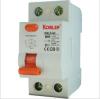 New Design Residual current circuit breaker