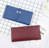 New Herme styles women luxury wallet