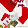 Magazines ---- Stone Paper (RPD120-200um) No wood pulp & No poisonous & Tear resistant