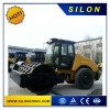 Malaysia -1 Unit Lutong Single Drum Road Roller LTD212H