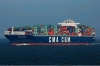 Freight to Zimbabwe,Kenya,Tanzania,Mozambique,S-Africa,Angola,Ghana,Nigeria,Libya,Algeria,Morocco