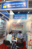 CMEF fair and 119th Canton Fair