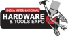 INDIAMART HARDWARE & TOOLS EXPO 2009