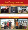 Jinzi Company Group