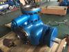 We export 8.4ZK twin screw pump to Indonesia