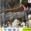 Gabion with ISO9001:2008 quality standard