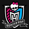 Mattel . Monster High
