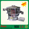 Power Vibrating Sieve