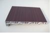 laminated sheet