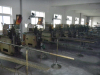 Factory Show (5)