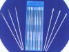 0.3% Zirconiated Tungsten Electrode