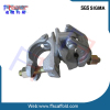 SIGMA German Type Right Angle Clamp