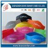 Custom High Quality Silicone Wristband/Bracelets