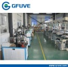 GFUVE Factory-4