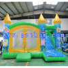 Inflatable Jumper Castle Inflatable Bouncer