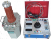 Power Frequency Withstand Voltage Test Set 5kVA/50kv