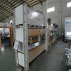 Heat press machines