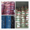 Paishun Hose Package - Transparent OPP Film