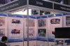Exhibition of Sharjah 2016 Steelfab