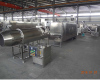 Saibainuo Food machine processing line