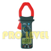 Professional Digital AC Clamp Meter (MS2000)