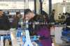 2012 Beijing AMR Exhibition(19)