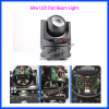 Hot selling 60w LED Mini Dot Moving head