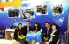 2016 D.PES Sign Expo China in Guangzhou