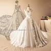 Custom Stage costumes Clothing Dress DIY Wedding Shoot Photography Gowns Evening Prom Gowns