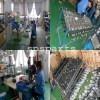 sensor workshop