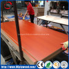 containter loading for Melamine MDF board