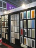 the 120th Canton Fair Pictures 6