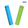 Fashionable Portable Mini Wireless Bluetooth Speaker with Power Bank