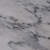 Marble Tile and Slab (Carrara White Marble)