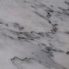 Marble Tile and Slab (Carrara White Marble)