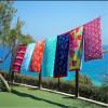 Beach towel-2